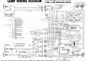 Wiring Diagram for Hot Tub Viking Spa Wiring Diagram Wiring Diagram Mega