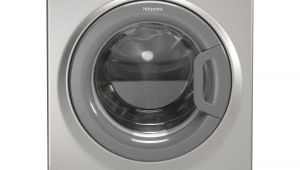 Wiring Diagram for Hotpoint Tumble Dryer Hotpoint Freestanding Front Loading Washing Machine 9kg Wmaod