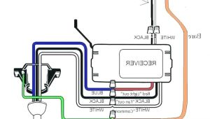 Wiring Diagram for Hunter Ceiling Fan with Light Aloha Breeze Wiring Diagram Free Picture Schematic Wiring Diagram Pos