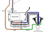 Wiring Diagram for Hunter Ceiling Fan with Light Hunter Light Wiring Diagram Wiring Diagram