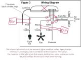 Wiring Diagram for Hunter Ceiling Fan with Light Regency Fan Wire Diagram Wiring Diagram Page