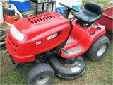 Wiring Diagram for Huskee Lawn Tractor Huskee Lawn Tractor Wiring Diagram Wiring Diagram