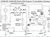 Wiring Diagram for Huskee Lawn Tractor Model Wiring Craftsman Diagram Tractor 917272674 Wiring Diagram Blog