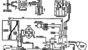Wiring Diagram for Husqvarna Lawn Tractor Wiring Diagram for toro Riding Mower Wiring Diagram