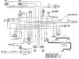 Wiring Diagram for Husqvarna Zero Turn Mower Dixon Ztr 4515k 1998 Parts Diagram for Wiring