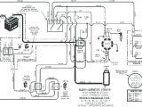 Wiring Diagram for Husqvarna Zero Turn Mower Poulan Chainsaw Wiring Diagram Wiring Diagram Technic