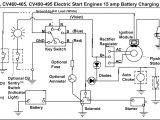 Wiring Diagram for Husqvarna Zero Turn Mower Walker Mower Wiring Diagram Wiring Diagram Basic