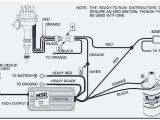 Wiring Diagram for Ignition Coil 1978 Chevy Ignition Switch Wiring Diagram Starting Know About for