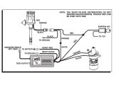 Wiring Diagram for Ignition Coil Ignition Coil Wiring Diagram Fresh Wiring Diagram Ignition Coil
