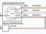 Wiring Diagram for Ignition Switch Key Card Switch Wiring Diagram Beautiful Ignition Switch Wiring