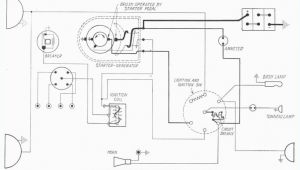 Wiring Diagram for Ignition System Mini Split Systems Gas Furnace Ignition Systems Fresh original Parts
