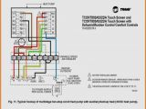 Wiring Diagram for Immersion Heater Wiring Diagram for Rheem Hot Water Heater Rheem Heat Pump thermostat