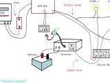 Wiring Diagram for Inverter at Home Inverter Wiring Diagram Blog Wiring Diagram
