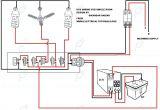 Wiring Diagram for Inverter Inverter Wire Diagram Wiring Diagram List