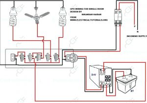 Wiring Diagram for Inverter Inverter Wire Diagram Wiring Diagram List
