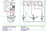 Wiring Diagram for Inverter Inverter Wiring Diagram Wiring Diagram List