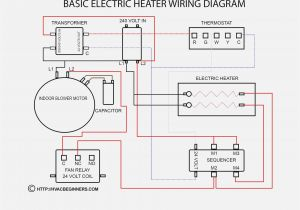 Wiring Diagram for Inverter Ta2awc thermostat Wiring Diagram Wiring Diagram Structure