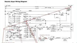 Wiring Diagram for Kenmore Dryer Kenmore Dryer Wiring Diagram Sample Wiring Diagram Sample