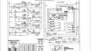 Wiring Diagram for Kenmore Dryer Model 110 Kenmore Wiring Diagram Wiring Diagram Centre