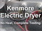 Wiring Diagram for Kenmore Dryer Model 110 Kenmore Wiring Diagram Wiring Diagram Centre