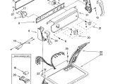 Wiring Diagram for Kenmore Dryer Model 110 Wiring A 110 Volt Schematic Wiring Diagram Database