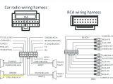 Wiring Diagram for Kenwood Cd Player Car Stereo Wiring Diagram Kenwood Kdc Bt755hd Wiring Diagram Expert
