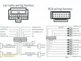 Wiring Diagram for Kenwood Kdc 152 Car Stereo Harness Brandforesight Co