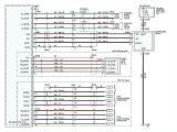 Wiring Diagram for Kenwood Kdc 152 Kenwood Kdc Wiring Diagram 152 Stereo Excelon Ddx8017 210u U Color