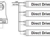 Wiring Diagram for Led Tube Lights T8 Wiring Diagram Wiring Diagram Inside