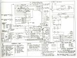 Wiring Diagram for Lennox Furnace Janitrol Furnace Wiring Diagram Only Wiring Diagram Fascinating