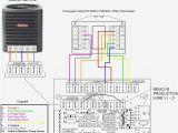 Wiring Diagram for Lennox Furnace Lennox Wiring Diagrams Wiring Diagram Autovehicle