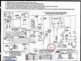 Wiring Diagram for Lennox Furnace Lennox Wiring Diagrams Wiring Diagrams Second