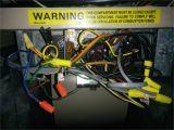 Wiring Diagram for Lennox Furnace Old Trane Electric Furnace Wiring Diagram Wiring Diagram Expert