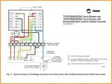 Wiring Diagram for Lennox Furnace thermostat 7 Diagram Wire Wiring Th520d Wiring Diagram Article