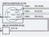 Wiring Diagram for Light Bar Jaguar Radio Wiring Diagrams Wiring Diagram Technic