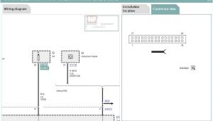 Wiring Diagram for Light Bar Jesco Led Wiring Diagrams My Wiring Diagram