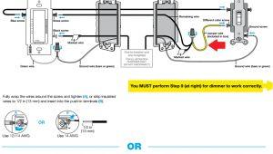 Wiring Diagram for Lutron Maestro Dimmer Lutron Maestro Dimmer Wiring