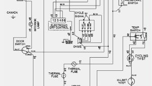 Wiring Diagram for Maytag Dryer Maytag Diagrams Wiring Diagram Basic