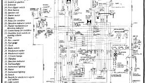 Wiring Diagram for Mitsubishi Montero Sport 1999 Mitsubishi Montero Wiring Diagram Wiring Diagram Paper