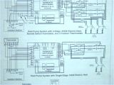 Wiring Diagram for Mobile Home Furnace Ducane Electric Furnace Wiring Diagram Auto Wiring Diagram