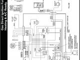 Wiring Diagram for Mobile Home Furnace Electric Furnace Wiring Wiring Diagram Technic