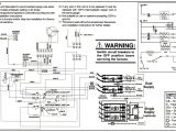 Wiring Diagram for Mobile Home Furnace Ruud Gas Furnace Wiring Wiring Diagram Show