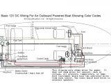 Wiring Diagram for Navigation and Anchor Lights G3 Boats Wiring Diagram Blog Wiring Diagram
