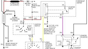 Wiring Diagram for Neutral Safety Switch Wiring Diagram for Neutral Safety Switch Wiring Diagrams Recent
