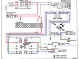 Wiring Diagram for Outlet How to Wire A Relay Diagram Inspirational tow Light Wiring Diagram