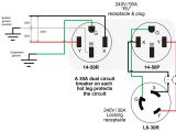 Wiring Diagram for Outlet Pin Nema Plug Diagram On Pinterest Extended Wiring Diagram