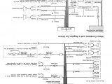 Wiring Diagram for Pioneer Car Stereo Pioneer Deck Wire Diagram Wiring Diagram Centre