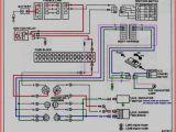Wiring Diagram for Pioneer Car Stereo Pioneer Deh 2100ib Wiring Diagram sony Car Audio Wiring Diagram