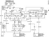 Wiring Diagram for Power Window Switches 2006 Gto Power Windows Wiring Diagram Wiring Diagram Mega