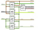 Wiring Diagram for Relay 1990 Dodge Charger Fresh ford Starter solenoid Wiring Diagram Fresh